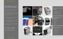 consulenze aziendali_innovazione integrata