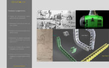 consulenze aziendali_innovazione integrata2