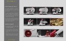 consulenze aziendali_innovazione integrata3
