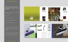 consulenze aziendali_innovazione integrata4