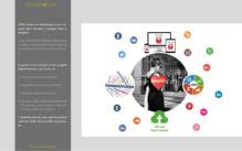 consulenze aziendali_innovazione integrata5
