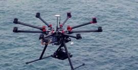 39-drone