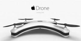 apple_drone001-640x362