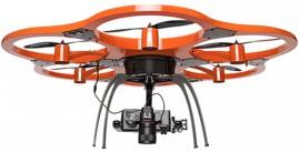 drone-ATS